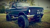 Ford_Classics