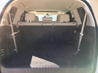 Picture of 2013 Lexus GX 460 Base, interior