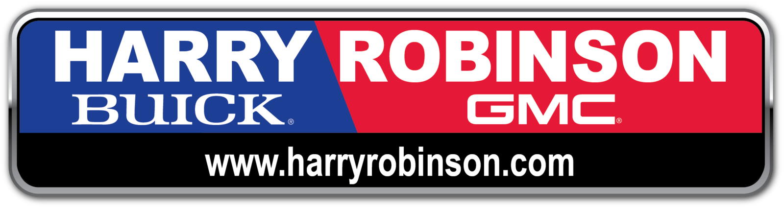 harry robinson buick gmc fort smith ar read consumer reviews browse used and new cars for sale. Black Bedroom Furniture Sets. Home Design Ideas