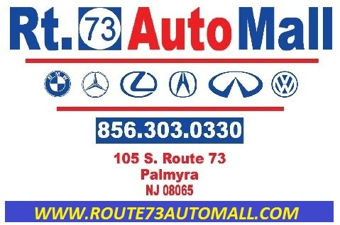 rt automall  palmyra nj read consumer reviews browse    cars  sale