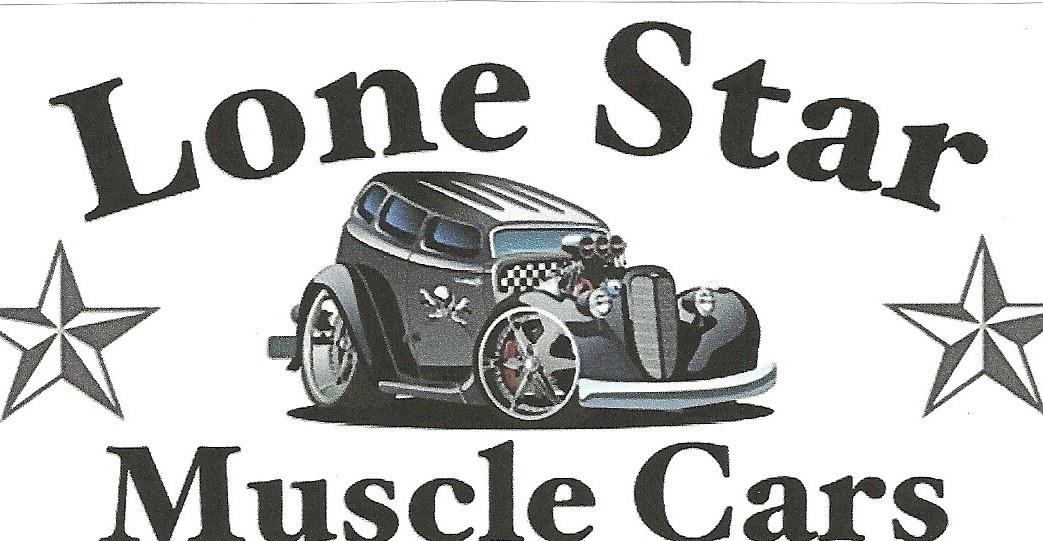 Lone Star Muscle Cars Wichita Falls Tx Read Consumer