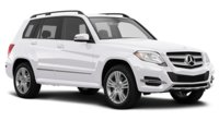 Picture of 2015 Mercedes-Benz GLK-Class GLK350