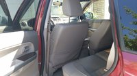 Picture of 2007 Suzuki Grand Vitara Luxury 4WD, interior, gallery_worthy