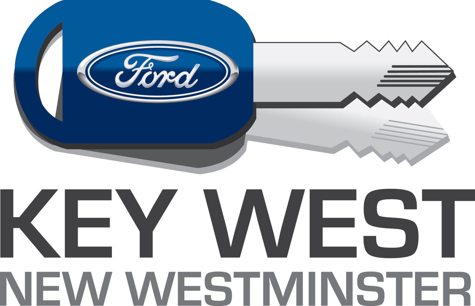 Key West Ford New Westminster Bc Read Consumer Reviews