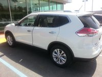 Picture of 2014 Nissan Rogue SV w/ SL