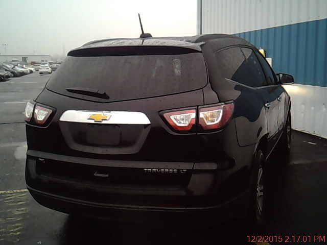 used chevrolet traverse for sale cargurus autos post. Black Bedroom Furniture Sets. Home Design Ideas