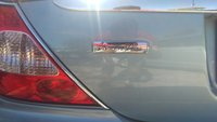 Picture of 2007 Jaguar XJ-Series Vanden Plas, exterior