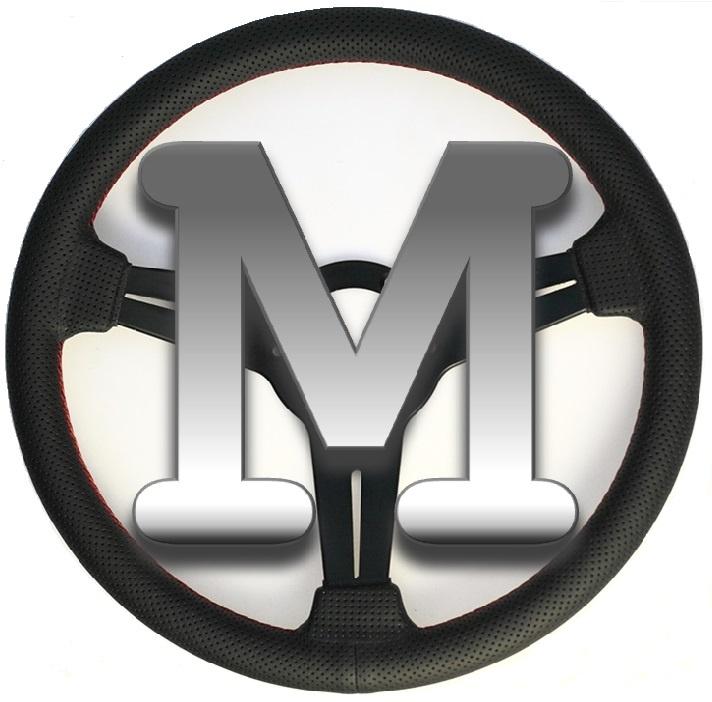 Midwest Auto Sales >> Midwest Auto Sales Llc Eden Prairie Mn Read Consumer