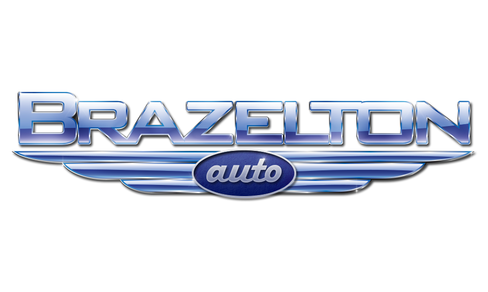 Gmc Dealers Houston >> Brazelton Auto - Houston, TX: Read Consumer reviews, Browse Used and New Cars for Sale