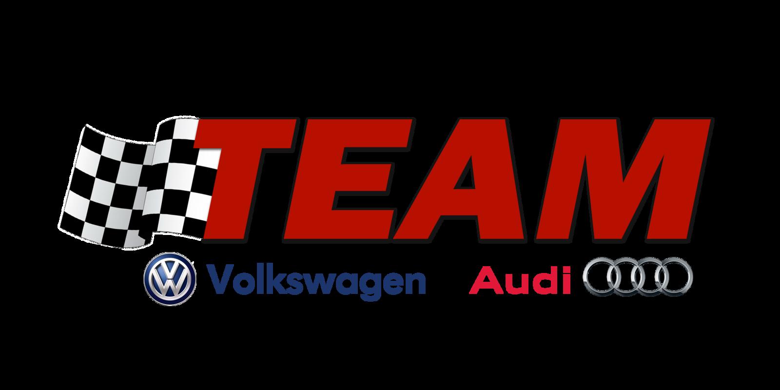 Team Audi Volkswagen Merrillville In Read Consumer