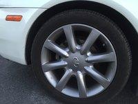 Picture of 2003 INFINITI M45 4 Dr STD Sedan, exterior