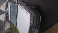 Picture of 1999 Volvo S70 4 Dr STD Sedan