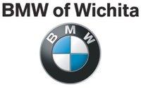 BMW MINI of Wichita logo