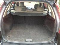 Picture of 2012 Hyundai Elantra Touring GLS, interior