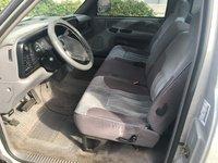 Picture of 1994 Dodge Ram 1500 2 Dr Laramie SLT Standard Cab LB, interior