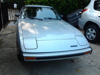 Picture of 1979 Mazda RX-7, exterior, gallery_worthy