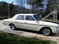 Picture of 1964 AMC Rambler American, exterior