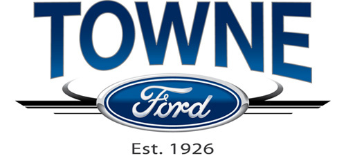 Towne Ford Sales Amp Leasing Redwood City Ca Read