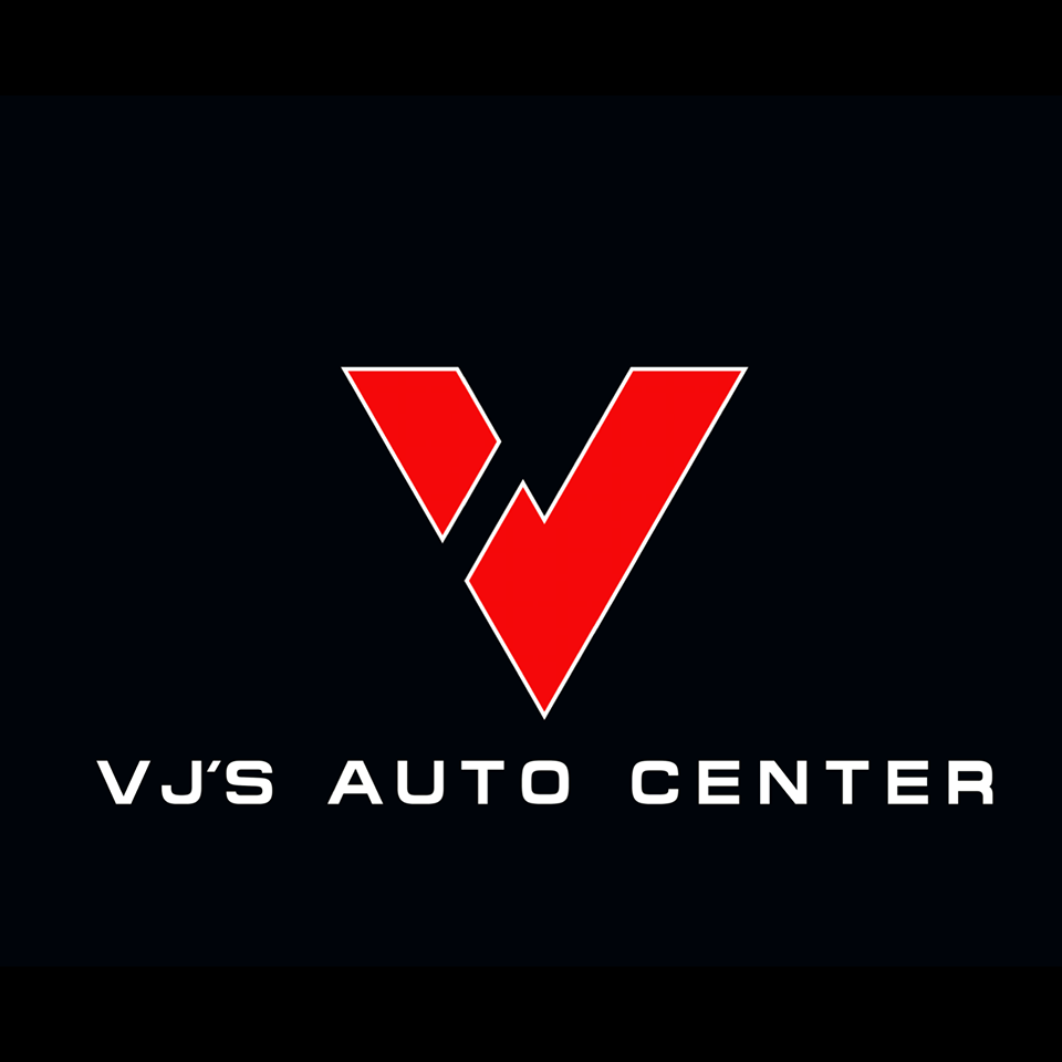 Vj S Auto Center Fresno Ca Read Consumer Reviews Browse Used