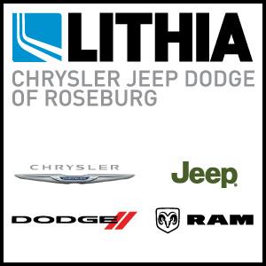Lithia Chrysler Jeep Dodge >> Lithia Chrysler Jeep Dodge Of Roseburg Roseburg Or Read