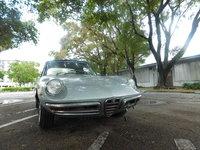 Picture of 1969 Alfa Romeo Spider 1750 Veloce, exterior