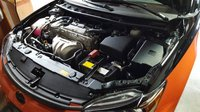 Picture of 2015 Scion tC Base, engine, gallery_worthy