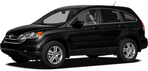 Honda Cr V Questions Radio Will Not Work After Battery