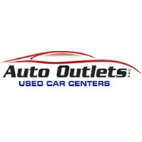Auto Outlet of Wolcott - Wolcott, NY: Read Consumer ...
