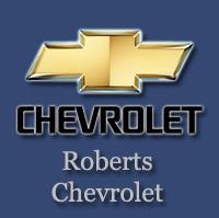 Roberts Chevrolet Exton Pa Read Consumer Reviews