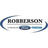 Robberson Ford Bend Or >> Robberson Ford Lincoln Mazda Bend Or Read Consumer Reviews