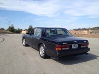 Picture of 1996 Bentley Turbo R, exterior, gallery_worthy