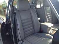 Picture of 1996 Bentley Turbo R, interior