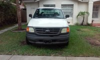 Picture of 2004 Ford F-150 XL