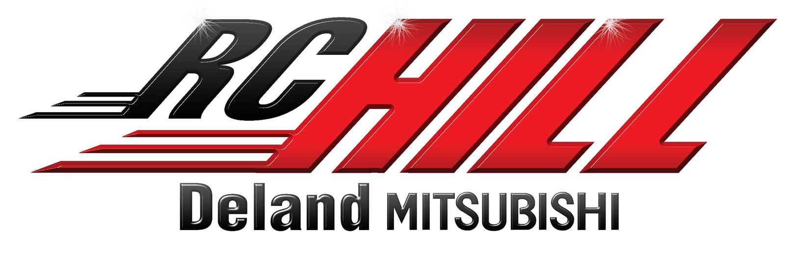 r c hill mitsubishi deland - deland, fl: read consumer reviews