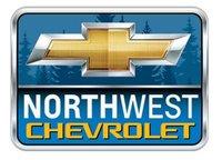 Northwest Chevrolet - Mckenna, WA: Read Consumer reviews ...