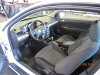 Picture Of 2006 Chevrolet Cobalt SS Coupe FWD, Interior, Gallery_worthy