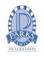 Parks Chevrolet Augusta, Inc. logo