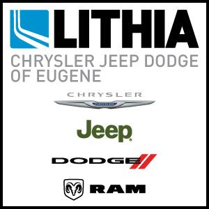 Lithia Chrysler Jeep Dodge >> Lithia Chrysler Jeep Dodge Of Eugene Eugene Or Read