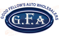 Good Fellows Auto