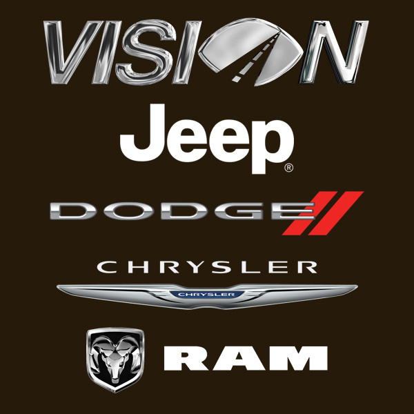 Nissan Dealers Rochester Ny >> Vision Chrysler Dodge Jeep - Rochester, NY: Read Consumer ...