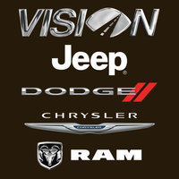 Jeep Dealers Rochester Ny >> Vision Chrysler Dodge Jeep - Rochester, NY: Read Consumer reviews, Browse Used and New Cars for Sale