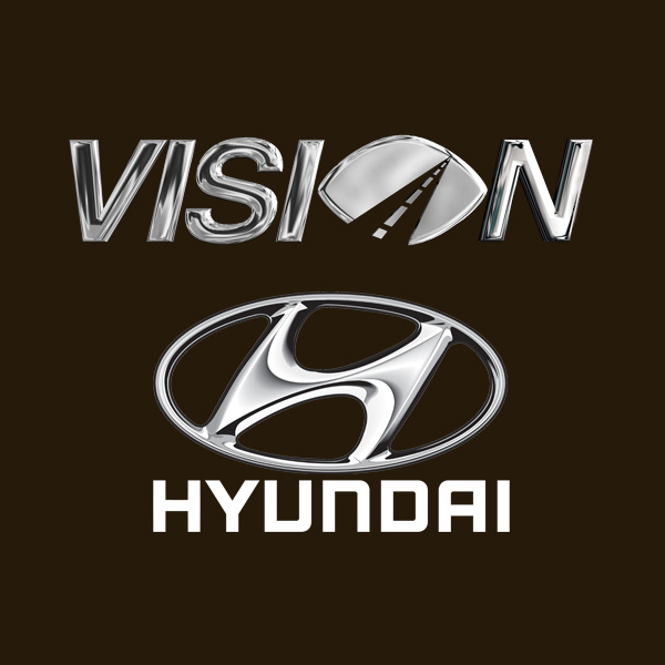 vision hyundai henrietta rochester ny read consumer reviews browse used and new cars for sale. Black Bedroom Furniture Sets. Home Design Ideas