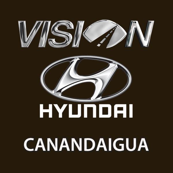 Vision Hyundai Of Canandaigua Canandaigua Ny Read