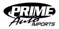 Prime Auto Imports logo