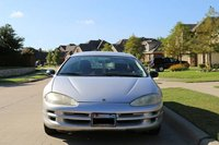 Picture of 2004 Dodge Intrepid, exterior
