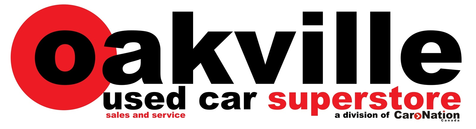 oakville used car superstore oakville on read consumer reviews browse used and new cars for. Black Bedroom Furniture Sets. Home Design Ideas