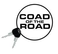 Coad Chevrolet Buick logo