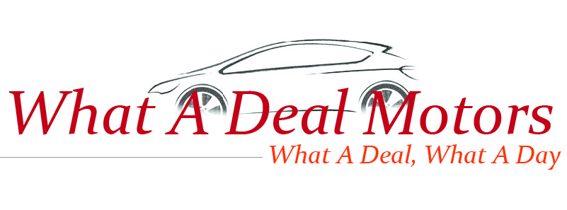 Dixon Motors Car Dealers