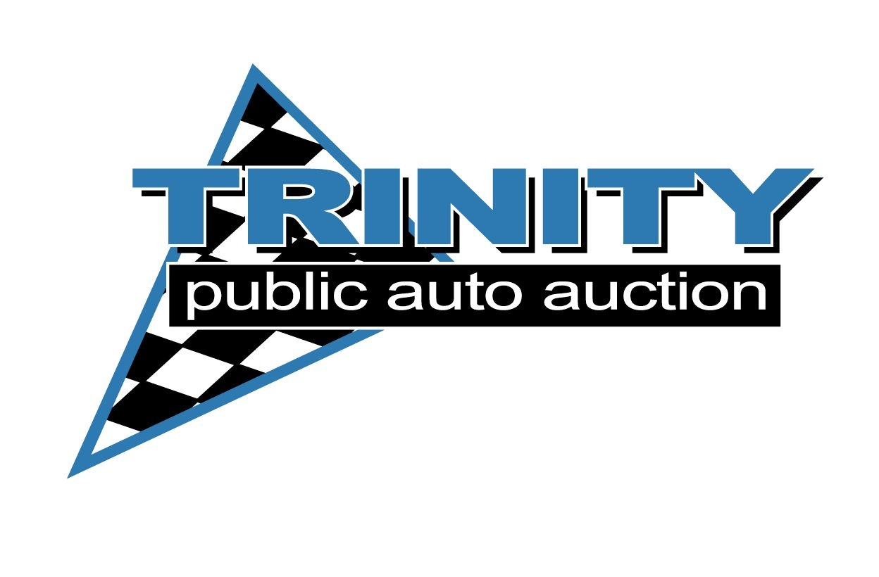 Trinity Public Auto Dallas Tx Read Consumer Reviews