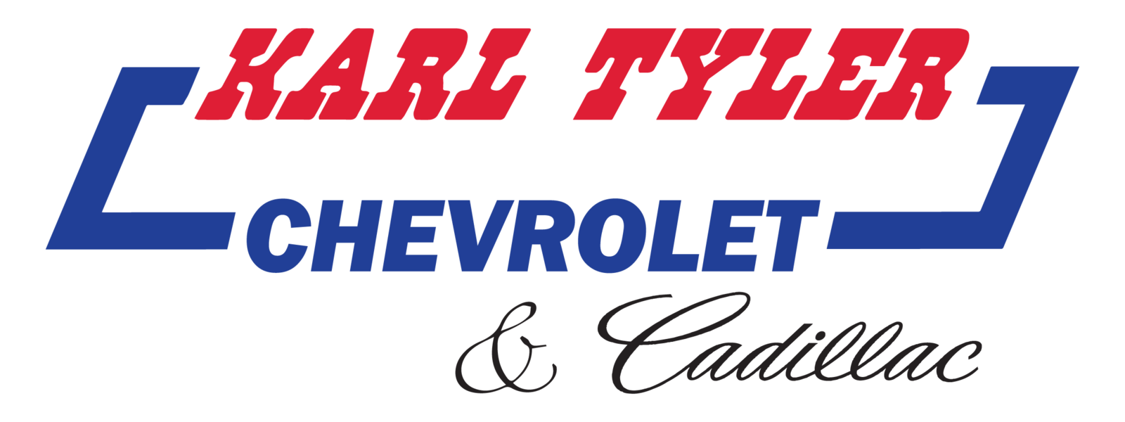 Karl Tyler Chevrolet Cadillac - Missoula, MT: Read Consumer reviews